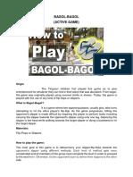BAGOL