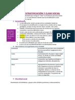 ESTRATIFICACIÓN Y CS.docx