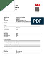 1SDA059216R1-e1n-1000-pr121-p-li-in-1000a-4p-w-mp