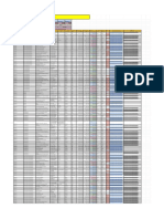 Tentative Course List (Jan - April 2020).pdf
