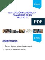 DPI Evaluación Proyectos.pptx
