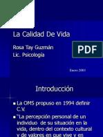 NIVELES DE DEPRESION EN PACIENTES CON IRCT.ppt