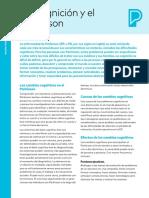 La Cognición y el Parkinson.pdf