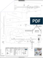 Extra_330-3D_Plan_with_Parts.pdf