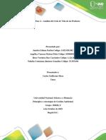 mural gestion ambiental fase 4.pdf