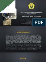 Resume Jurnal TLPB_ Ahmad Saiful Anam 141710301014