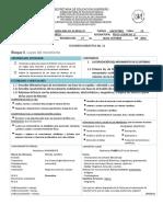 11_Secuencia_Didáctica_Física_[27-30_OCT_2014]