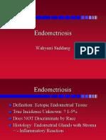 endometriosis(2).PPT