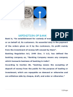 7.Sbi,Project