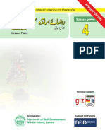 sci4.pdf