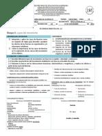12_Secuencia_Didáctica_Física_[03-07_NOV_2014]