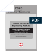 Standard Quality Practice in Production 2020.pdf