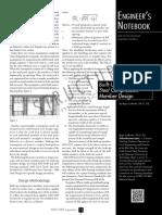 CFS Compression member design.pdf