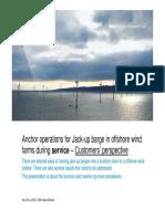 Vestas_Jack-up-barge-Rig-move-procedures.pdf