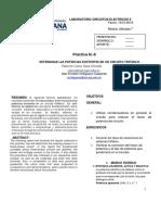 Informe 8 Chiliguano Alex.pdf