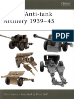 nv098 - british anti-tank artillery 1939-45 ocr-ogon.pdf