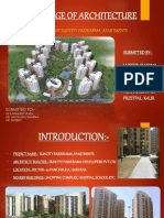 Housing Case Study.pptx