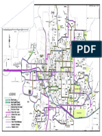 Bike-Facilities-Plan-2016-PDF.pdf