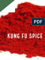Kung_Fu_Spice-Brennan_Frank.pdf