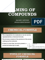 4. Naming of compounds.pptx
