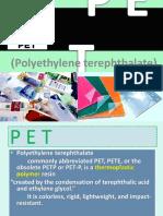 Polymer Sample Ppt