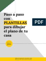 Dibuja el plano de tu casa.pdf