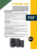 Optiplex740destkop.pdf