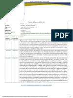 BuhoLegal - Actividad Judicial y Lista de Acuerdos en Federal