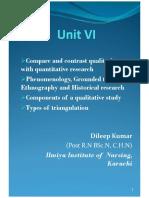 Research_Unit VI.pdf