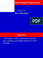 CompArchCh11L12BusArbitration.pdf