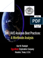 dhi-avo-analysis-best-practices_kurt-rudolph (1).pdf