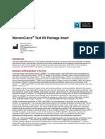 NephroCheck_Test_Package_Insert_US_IVD_(PN_300152)_RevE.pdf