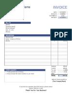 invoice-template.pdf