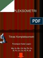 komplekso-170716041726.pdf