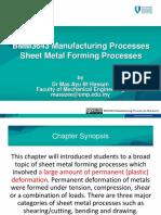 OCW BMM3643 Chp 7 Sheet Metal  Mas Ayu.pdf