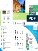 Ipool Checmicals - Accessories Catalogue