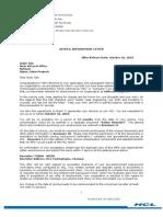 UserFile.pdf