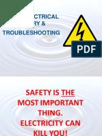 Basic-Electrical-Theory.pdf