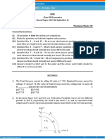 Economic Question Bank with Solutions.pdf