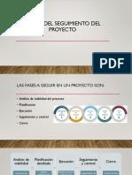 ETAPAS PARA EL SEGUIMIENTO DE UN PROYECTO.pptx