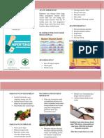 Leaflet Hipertensi REVISI