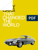 (Fifty (Conran Octopus)) Design Museum - Fifty Cars That Changed the World-Conran (2010).epub