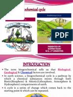 biogeochemicalcycle-170114155950