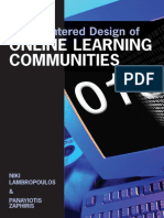 User-centered_design_of_online_learning.pdf