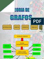 Presentacion_GRAFOS