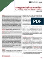 Dialnet-JovenesContemporaneosEntreElTrabajoEmocionalYEstet-3841434.pdf