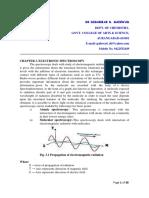 CHAPTER_3._ELECTRONIC_SPECTROSCOPY.pdf