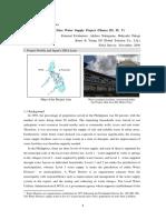 2008_PH-P181_4.pdf