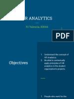 HR Analytics.pdf