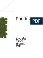 ++++ Roofingreen-2017-it-Roofingreen-0-cat71a451a9